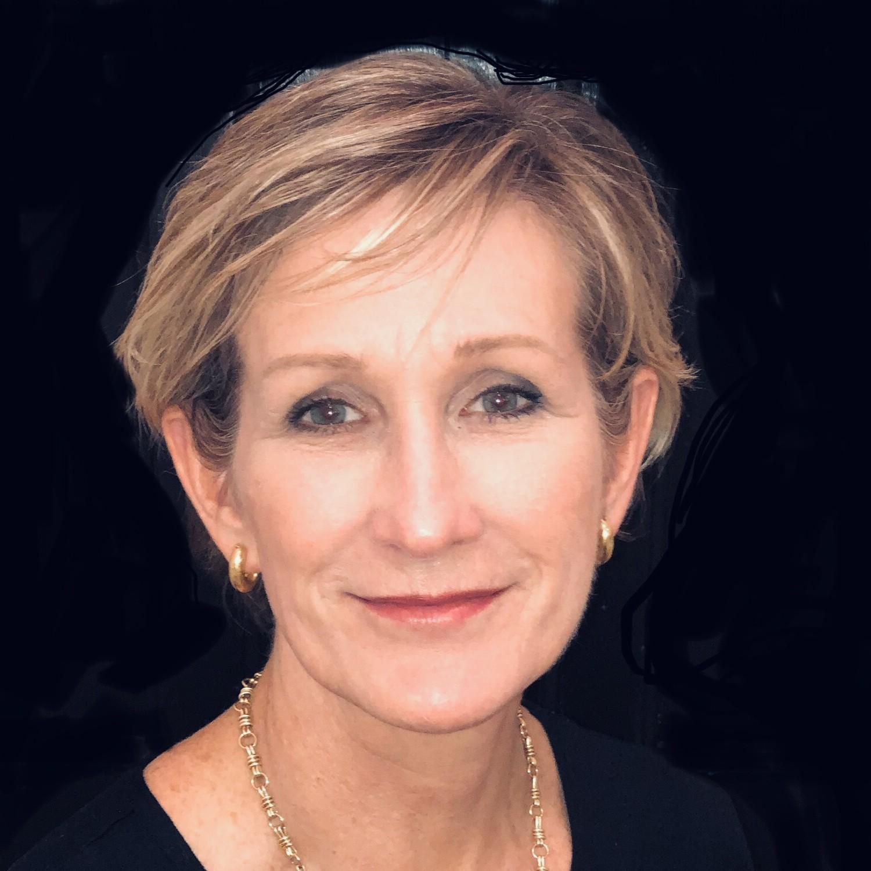 Elizabeth Kentra-Gorey, M.D.
